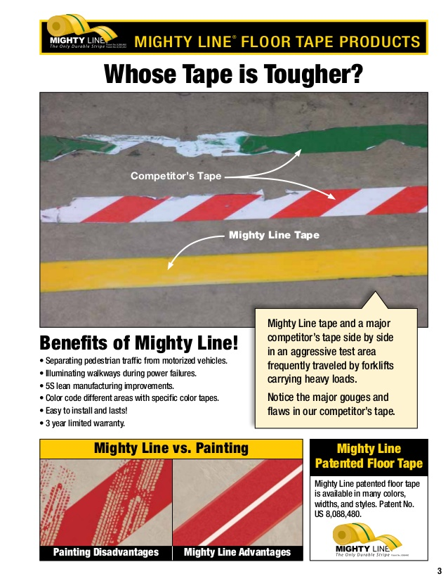 mighty-line-floor-tape-2015-catalog-3-638