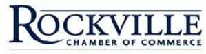 Rockville Chamber of Commerce logo