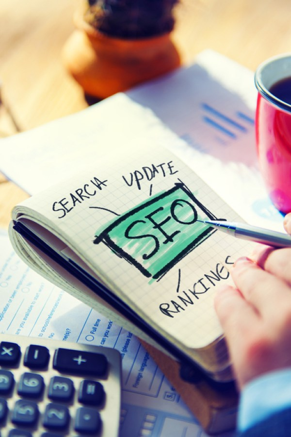 How your site looks to you and to search engines is very different, and is the key to great websites. Here are some ways we optimize your site for SEO.
