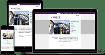 Kanter PR – kanterpr.com