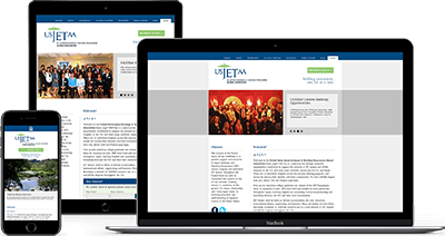 USJetAA Nonprofit membership organization – usjetaa.org