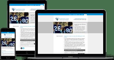Wanting2Win Coaching – Wanting2win.com