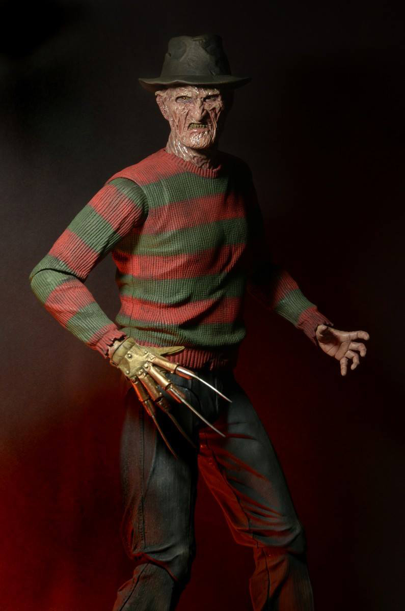 freddy kruger pictures photos and images for facebook