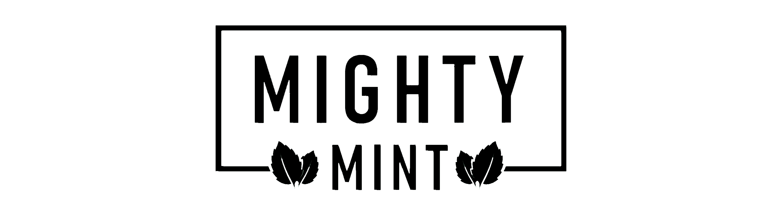 Mighty Mint CBD