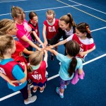 Mighty Netball: our manifesto