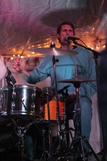 Mighty Nish Band - Omaha Nebraska & Iowa Party