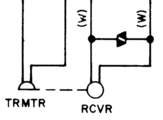 Headphone Jack Wiring Diagram For Aircraft, Headphone