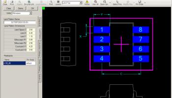 SVG Circuit Symbol Library | MightyOhm