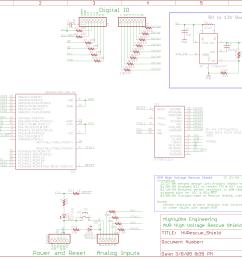 7 pin wiring layout fuse box layout electrical wiring layout circuit layout software house wiring layout [ 1657 x 1284 Pixel ]