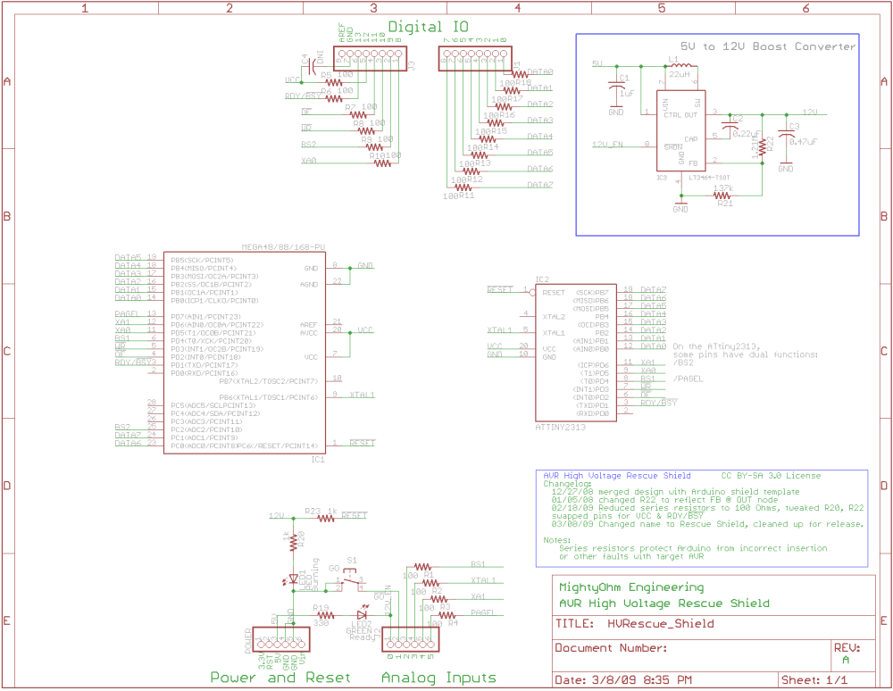 medium resolution of 7 pin wiring layout fuse box layout electrical wiring layout circuit layout software house wiring layout
