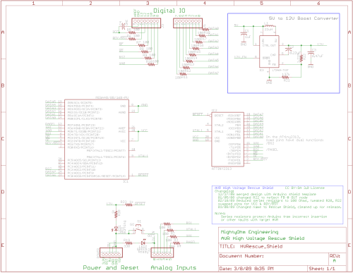small resolution of 7 pin wiring layout fuse box layout electrical wiring layout circuit layout software house wiring layout