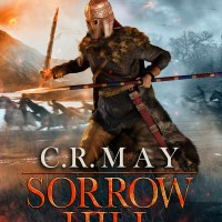 Guest Blog: The tale of Beowulf, Is it myth? legend? history? by C. R. May author of the Sword of Woden series.