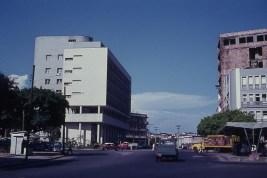 Manaus Street