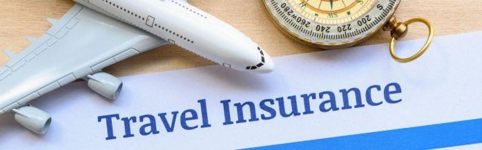 Mighty Vacay's Tips on Travel Insurance Blog