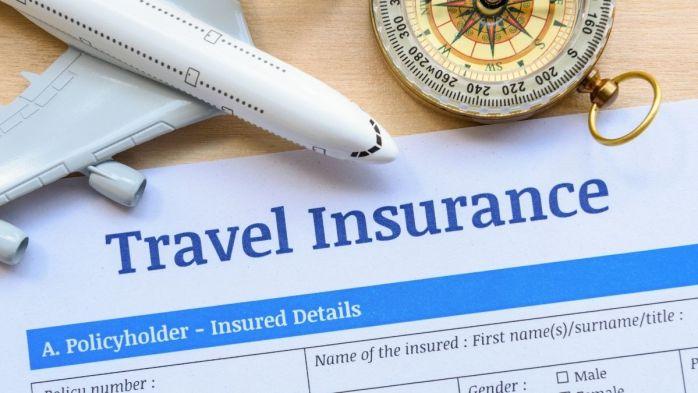 Mighty Vacay's Travel Insurance Tips