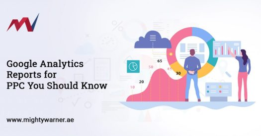 Google Analytics Report for PPC You Should Know