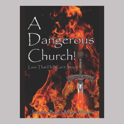 A Dangerous Church