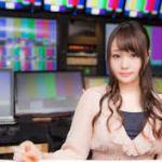 テレビに学ぶ見込客に興味を持たせる方法