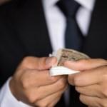 あなたがお金持ちになるために ビジネス/投資や資産運用に役立つ本