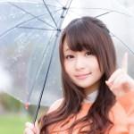 梅雨対策アイテム、グッズ人気おすすめ12選