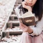 夏に読みたい小説 おすすめランキング10選 日本版