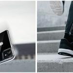 iPhone11対応ケース・カバー人気おすすめ商品10選