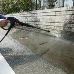 大掃除にぴったり高圧洗浄機人気おすすめランキング7選