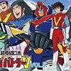 懐かしアニメ人気おすすめ10選| 1970年代編(1976年〜1979年)