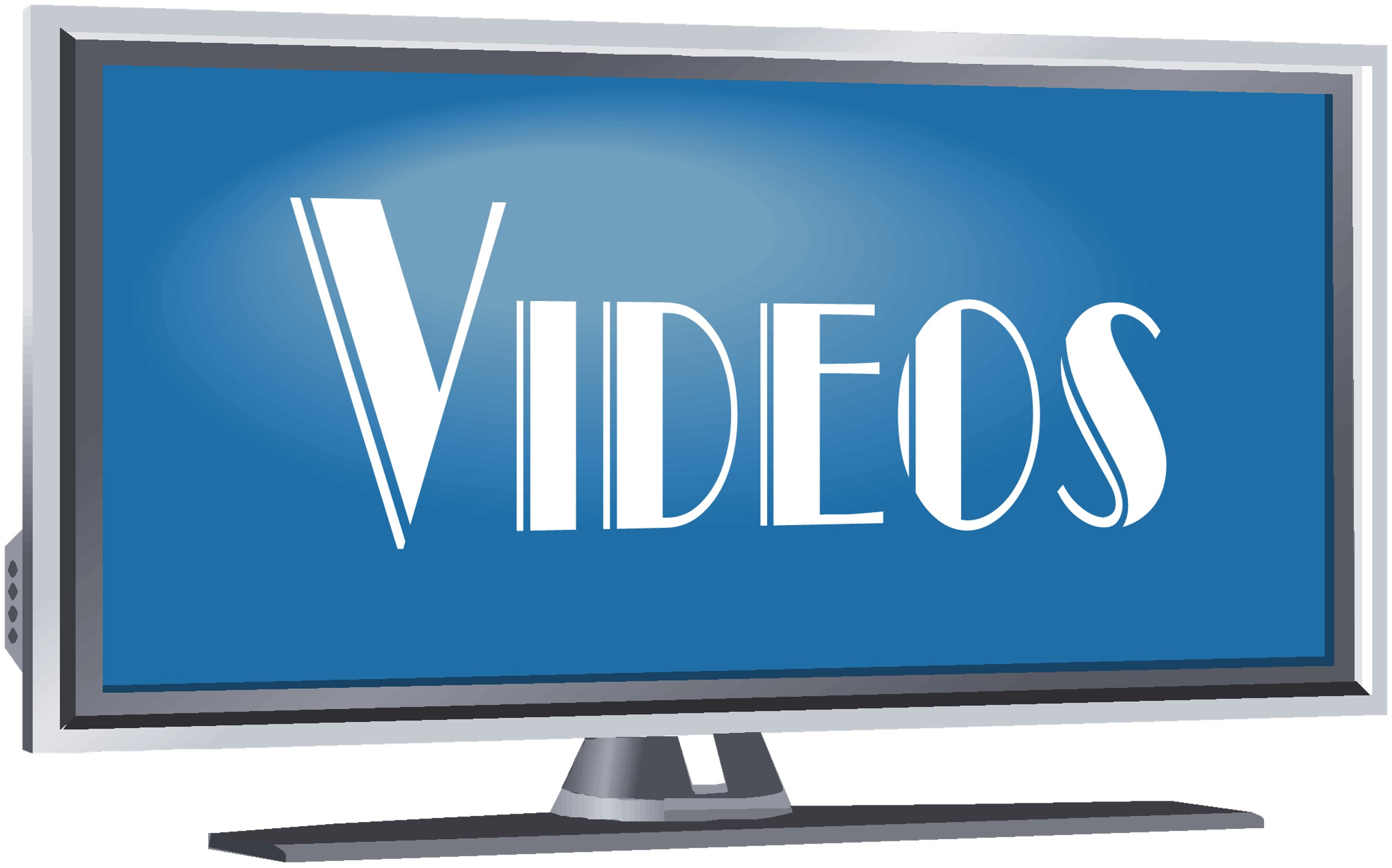 Educational Technology Guy Download Youtube Videos (and