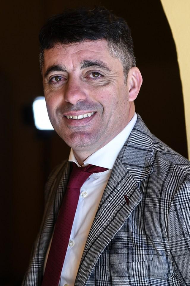 Massimo_Miglietta_trepuzzi_Tua_assicurazione_26