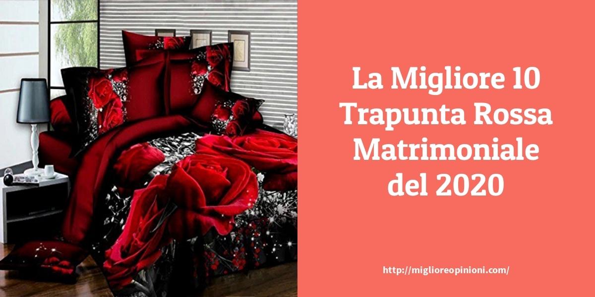 Azzurro, grigio e rosa, come mostrato nelle foto. I Migliori 10 Trapunta Rossa Matrimoniale Qual E La Migliore Miglioreopinioni Com