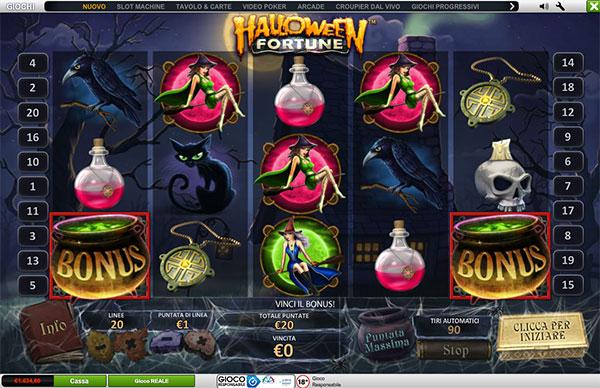 halloweenfortune-2
