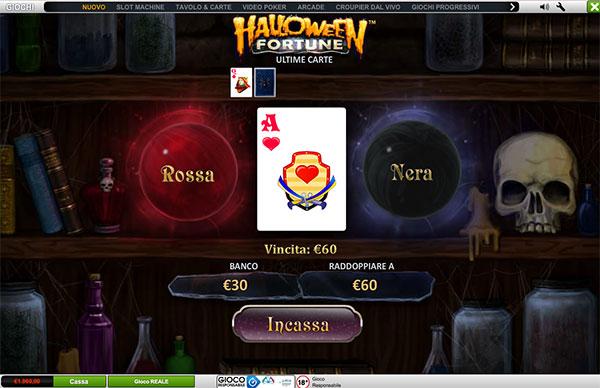 halloweenfortune-9