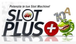 unibet-slotplus-logo