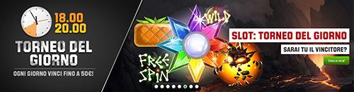 unibet-torneo-slot-giorno