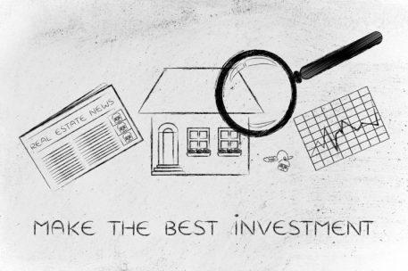Migliori tipologie di investimento dove investire oggi