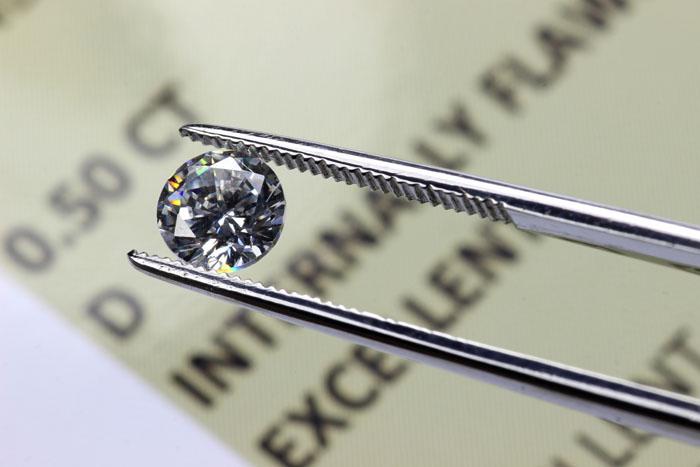 Recensione sulla Diamond Private Investment