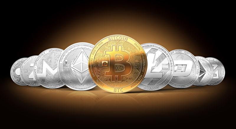 Bitcoin e cryptovalute, perché sono investimenti redditizi e sicuri?