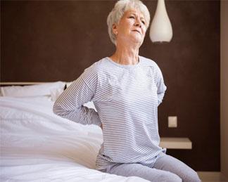 il materasso è noto per essere ottimo per lenire il mal di schiena ed è disponibile con tre diverse opzioni di compattezza. I Migliori Materassi Per Il Mal Di Schiena 2021 Miglior Materasso