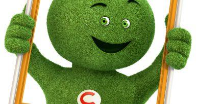 UniCredit servizio clienti online e numero verde con operatore  Migliorprestitoorg