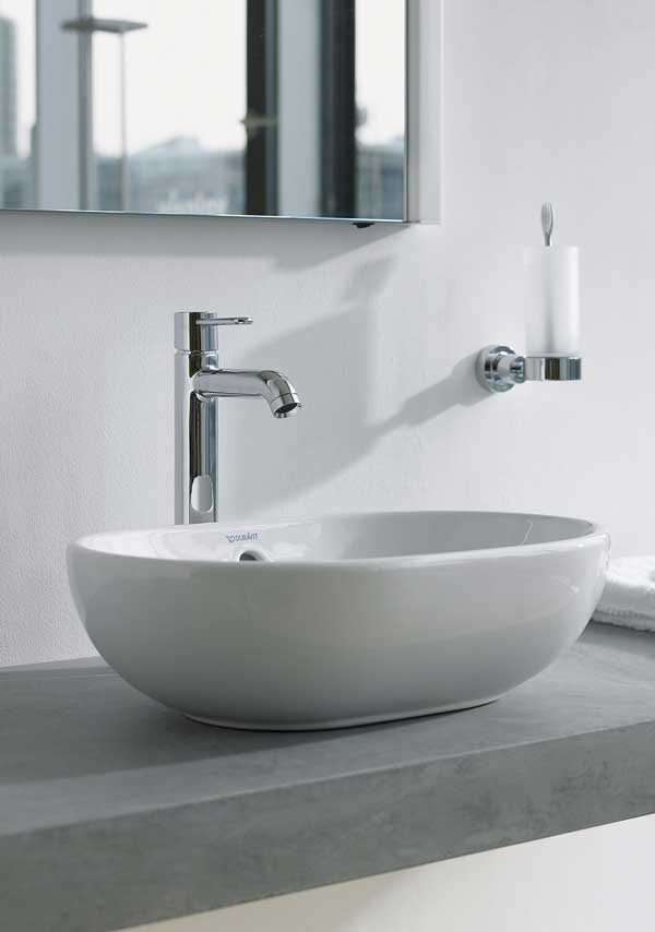 Rubinetto lavabo I migliori rubinetti per il vostro bagno con prezzi  Il portale dei consigli