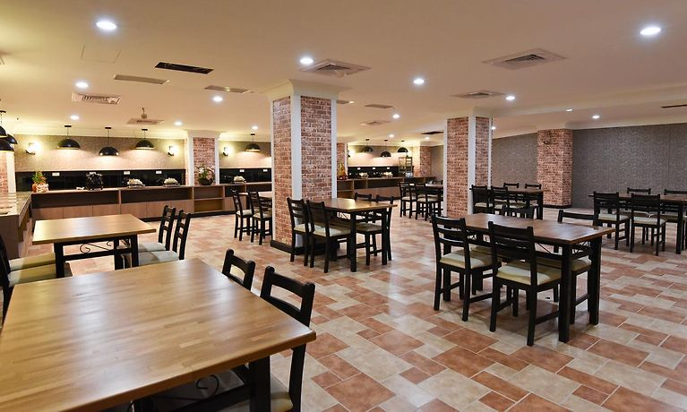 Migo Hotel Taichung Book Your Accommodation In Taichung In