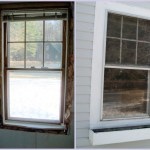Whoo hooo for new windows (and we've got some free ones too!)