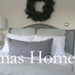 Christmas Home Tour {Part One}