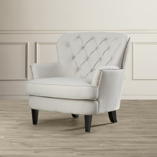 Flip Staging LR Chairs