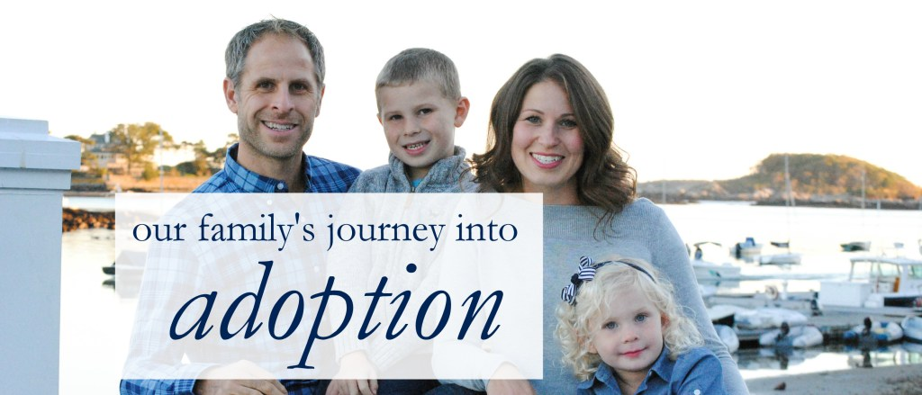 adoption-slider-overlay