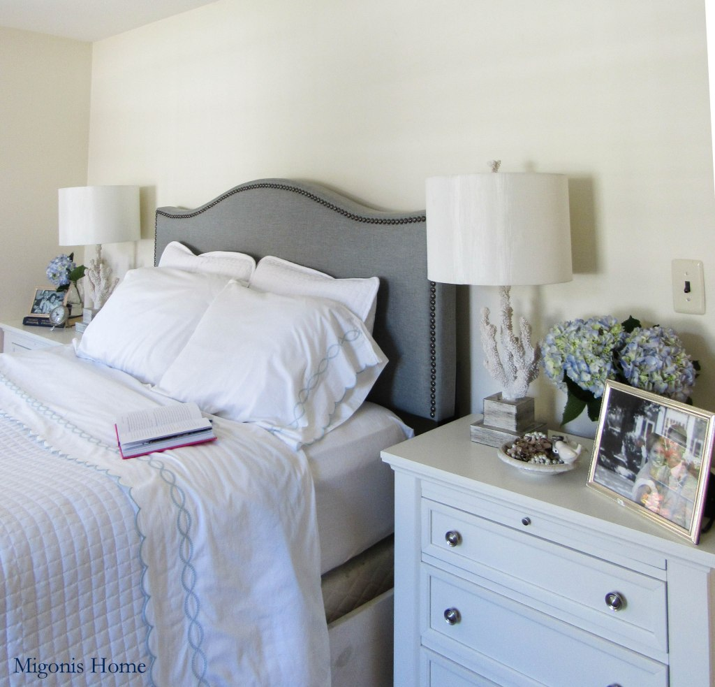 perfect-linens-5