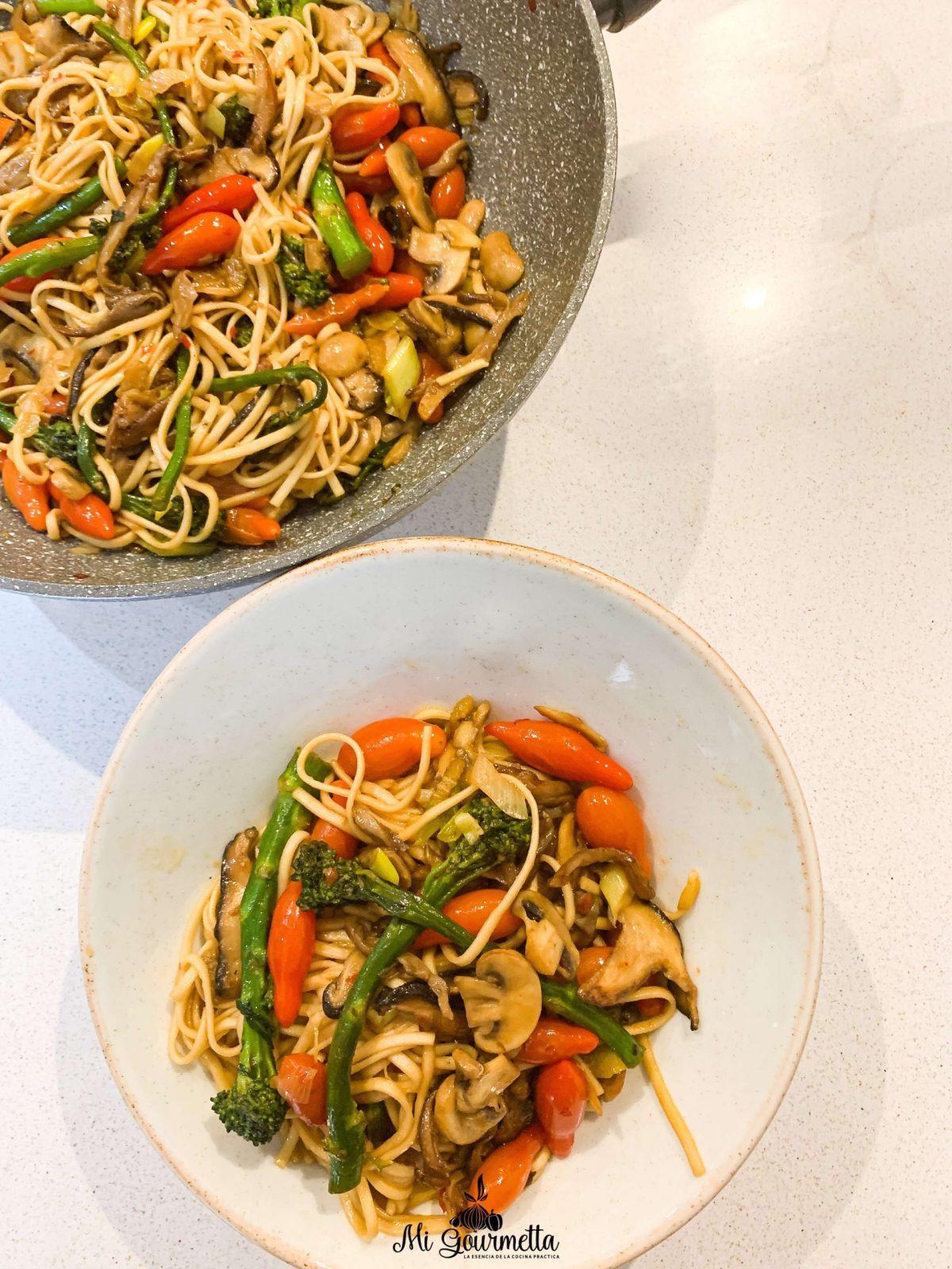 verduras-al-wok-migourmetta