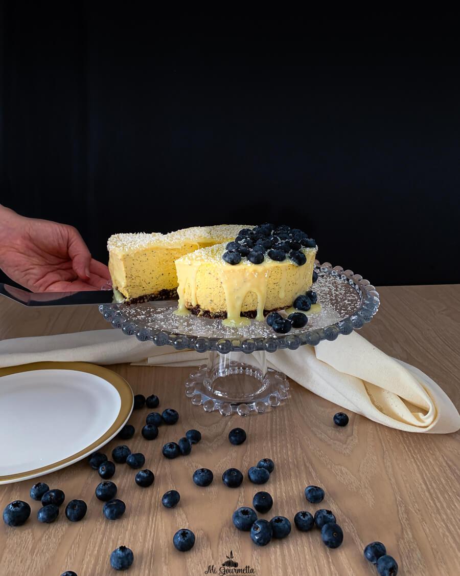 cheesecake-migourmetta