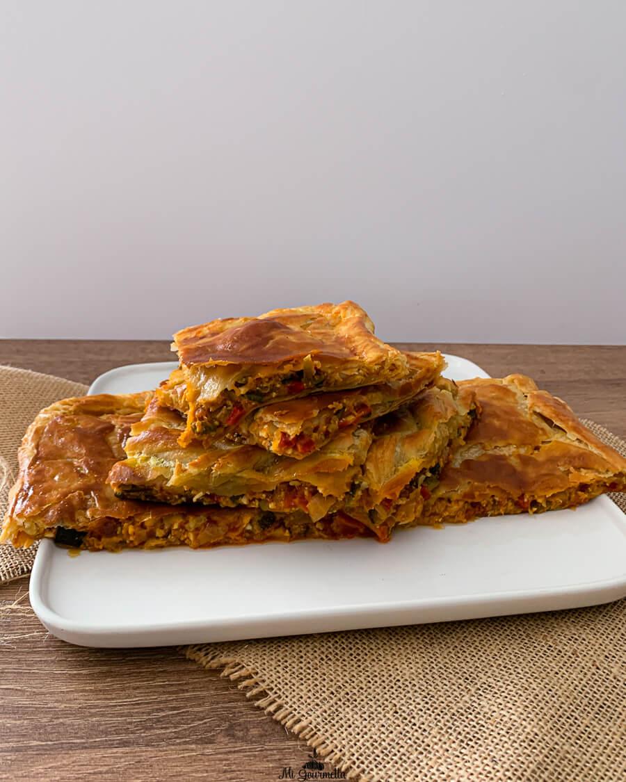 empanada-de-atun-migourmetta